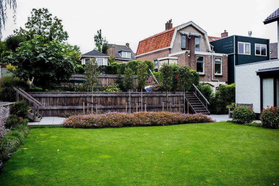 Hovenier Dordrecht